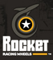 Rocket Racing Wheels mags groupe network distributor canada